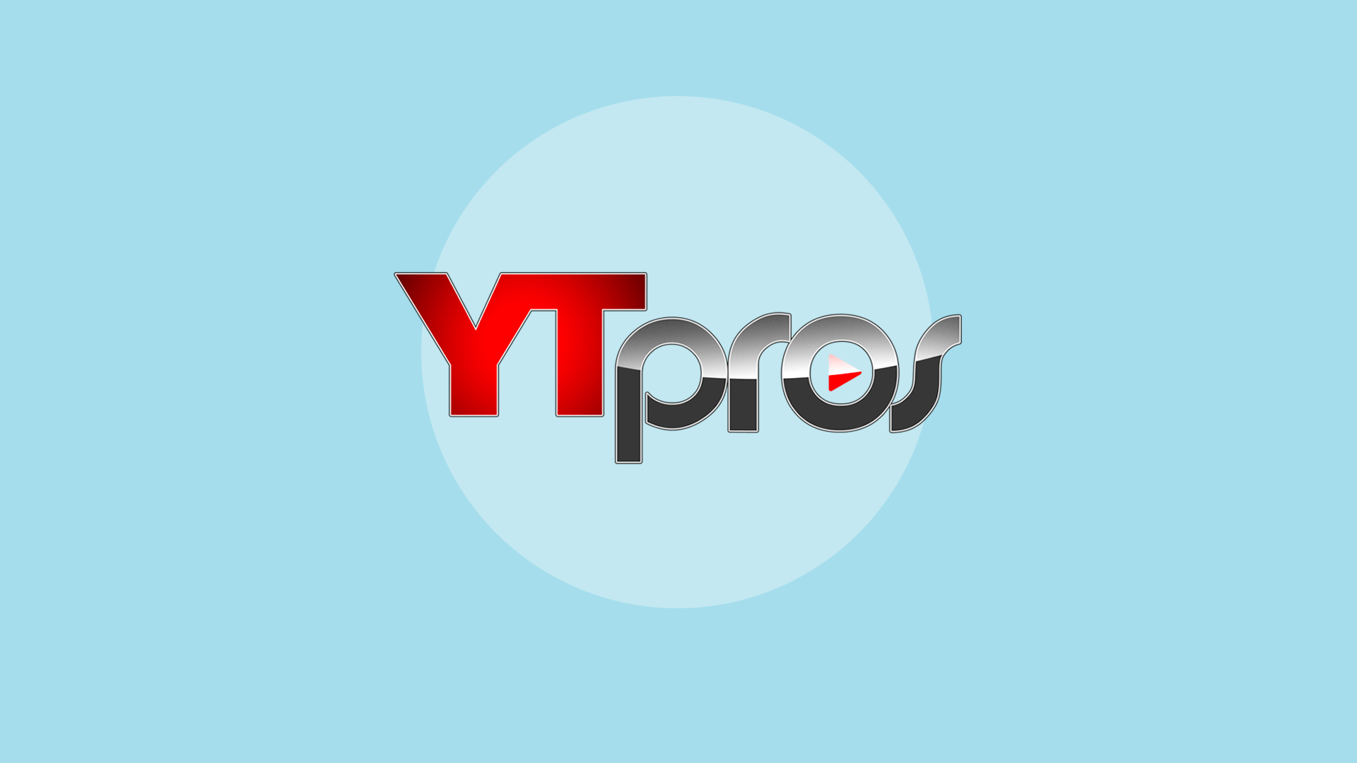 YTpros_acquisition_3
